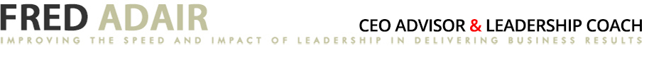 adairleadership.com